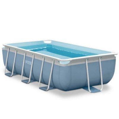Opzetzwembad kopen for Opzet zwembad
