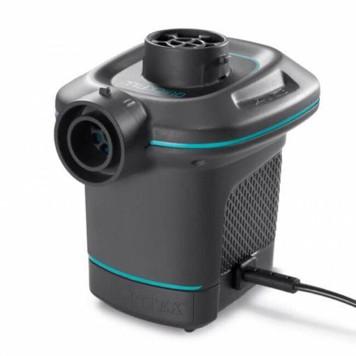 intex-elektrische-opblaaspomp-230v-6ec