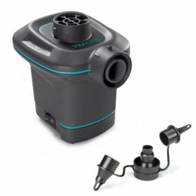 intex-elektrische-opblaaspomp-230v-bd8