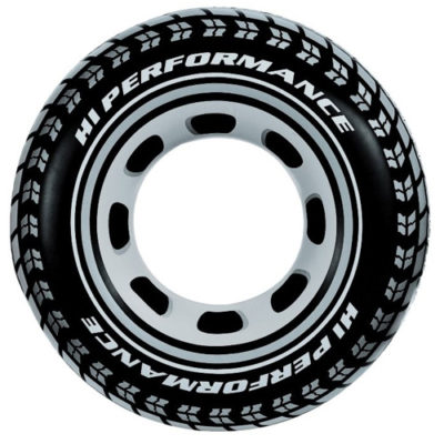 Intex Tire Tube 91cm