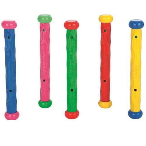 Onderwater speelsticks