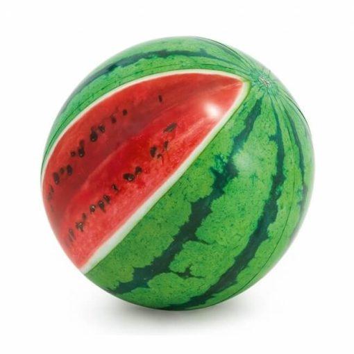 watermeloen strandbal