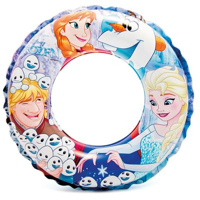 Frozen zwemband