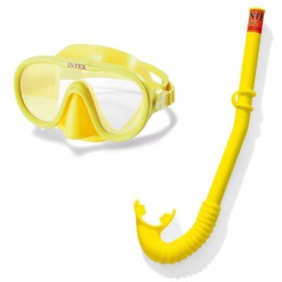 d34e8c24673bdf Kwalitatieve snorkelset kopen | Zwembadshop.com