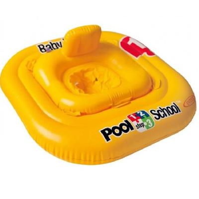 baby zwemband 1-2 jaar
