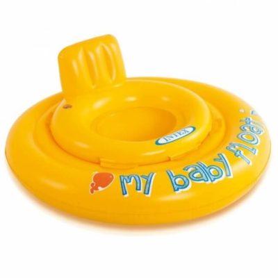 baby zwemband