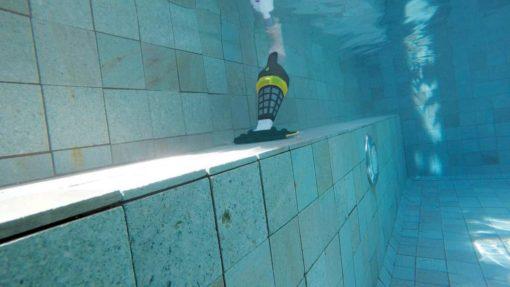 CP-2915 Comfortpool G7 oplaadbare zwembadstofzuiger