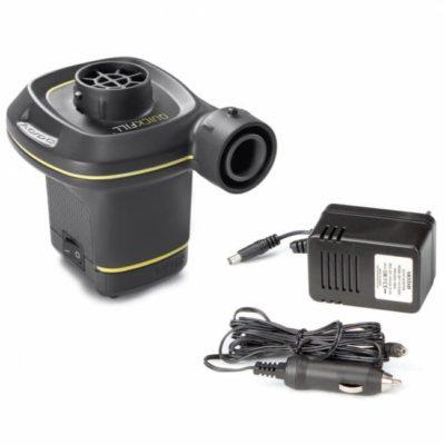 intex-elektrische-opblaaspomp-12v-230v-131