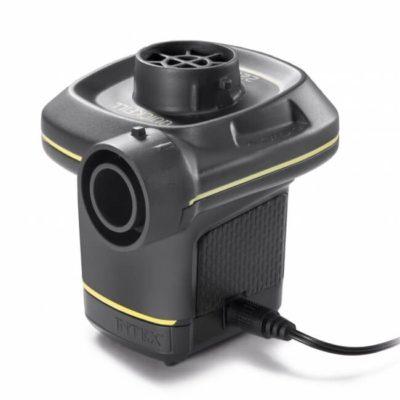 intex-elektrische-opblaaspomp-12v-230v-d83