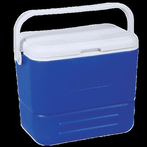 Polar Cooler Koelbox 15 liter