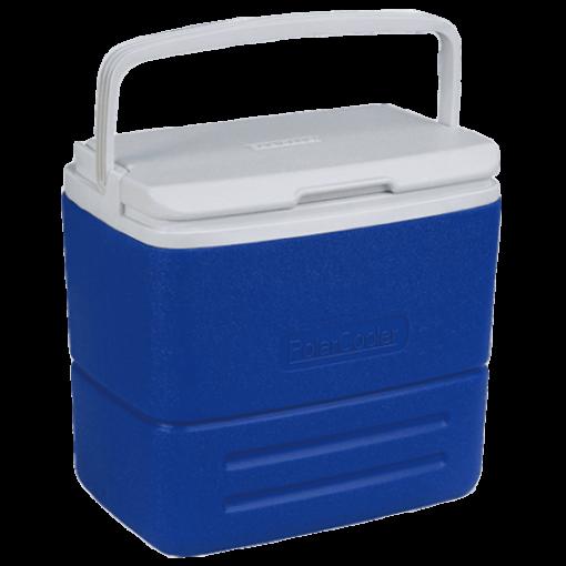 Polar Cooler Koelbox 17 liter