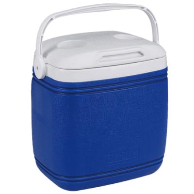 Polar Cooler Pro Koelbox 16 liter