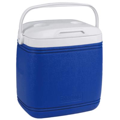 Polar Cooler Pro Koelbox 26 liter
