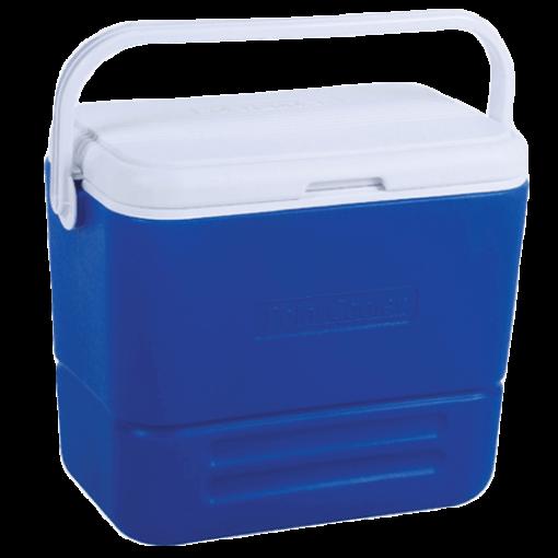 Polar Koelbox 34 liter