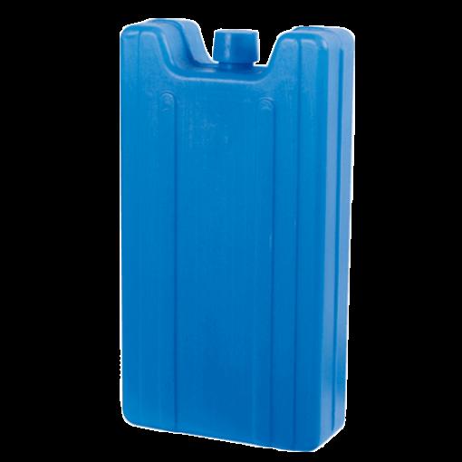 goedkoop koelelement koelbox