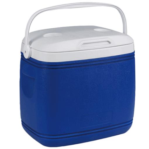 Polar Cooler Pro koelbox 36 liter