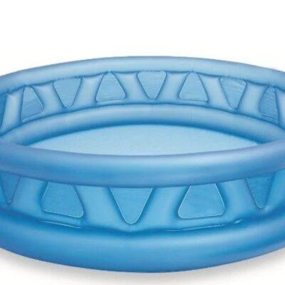 zwembad kinderen intex